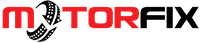 Motorfix Ltd Logo