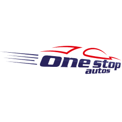 One Stop Autos (Cheshire) Ltd Logo