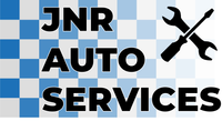 JNR Auto services Logo