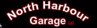 North Harbour Garage Logo