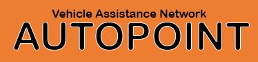 Autopoint Ltd Logo