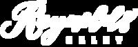 REYNOLDS OF SELBY Logo