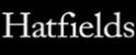 Hatfields Pickering - Land Rover Logo