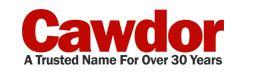 Cawdor Cars of Aberystwyth Logo