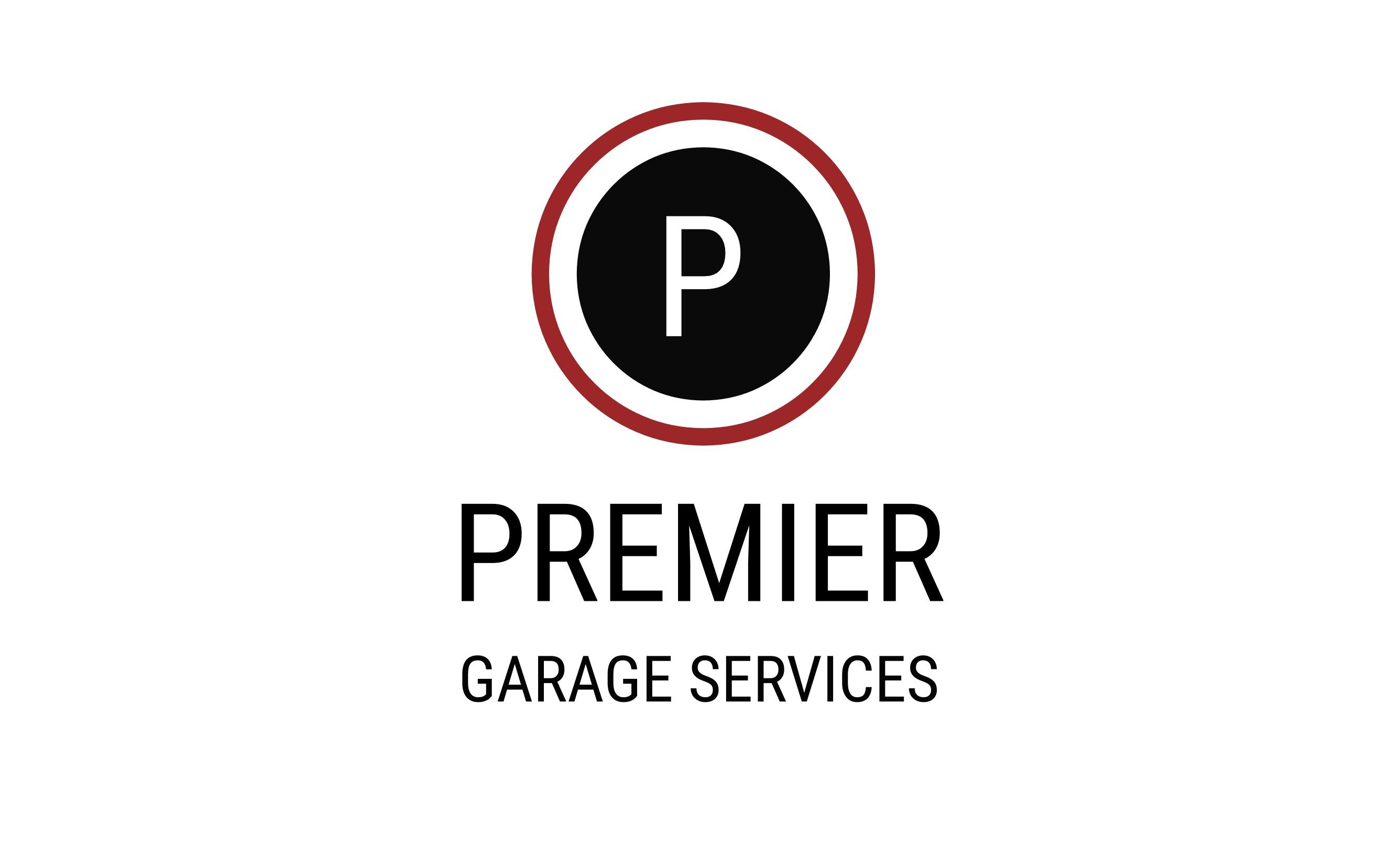Premier Garage Services (Armadale) Logo