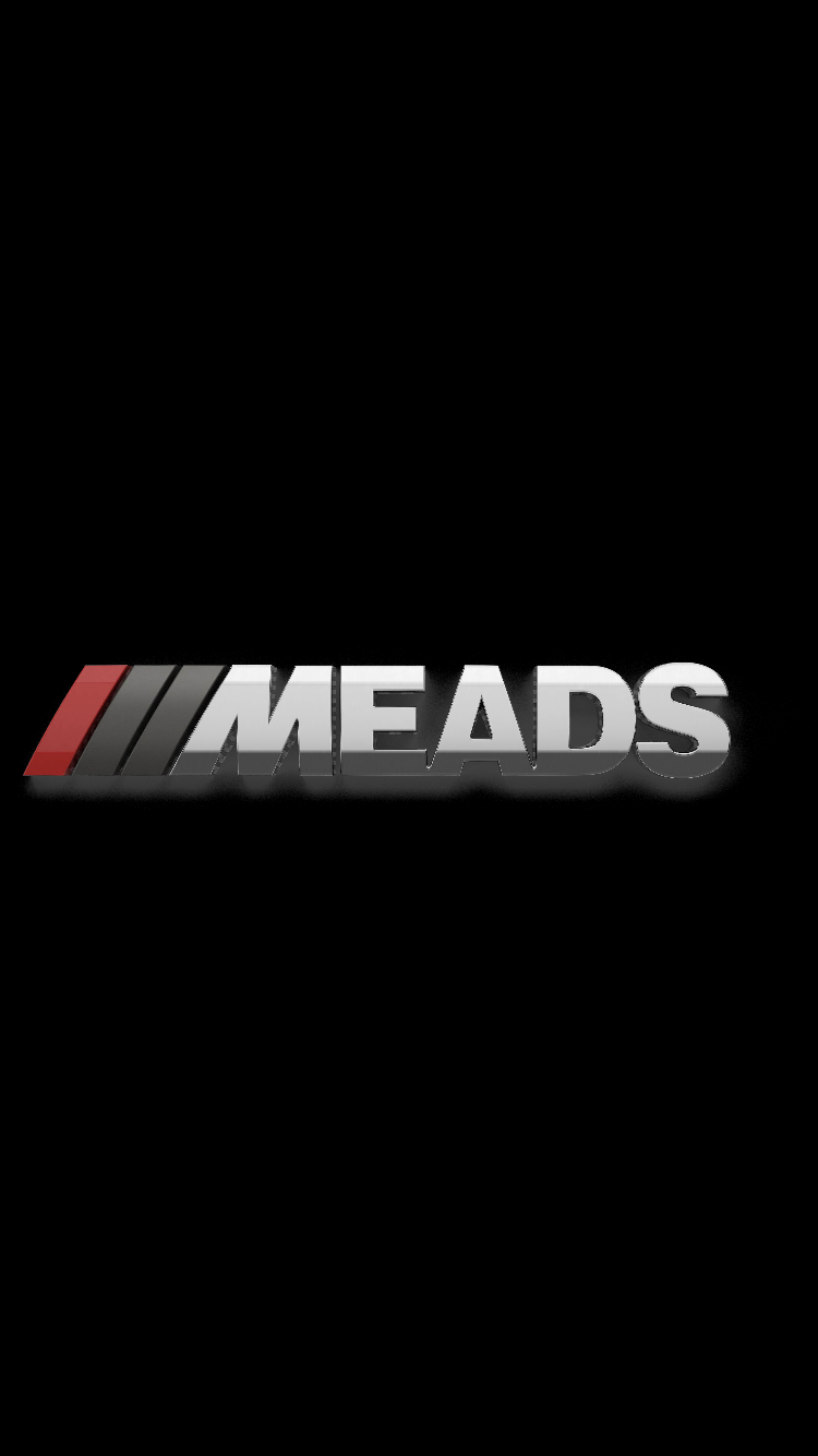 Meads of Melksham Logo