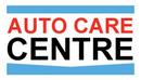Autocare Centre Chepstow Logo
