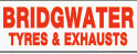 Bridgwater Tyre And Exhausts Ltd Logo