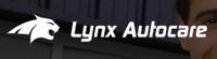Lynx autocare Logo