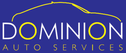 Dominion Auto Services Logo