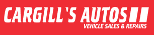 CARGILLS AUTOS Logo