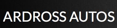 Ardross Autos Logo