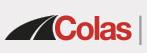 Colas Mechanical Services Ltd Logo