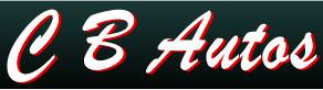 C B Autos Ltd Logo