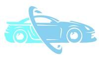 McKenzie Repairs Logo