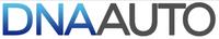 DNA auto services ltd Logo