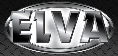 Elva Recovery Service Logo