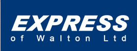 Express of Walton Logo