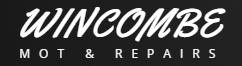 WINCOMBE MOT & REPAIR CENTRE Logo