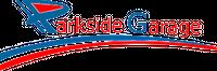 Parkside Garage Bolton - Booking Tool Logo
