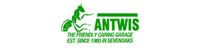 Antwis Engineering Ltd Logo