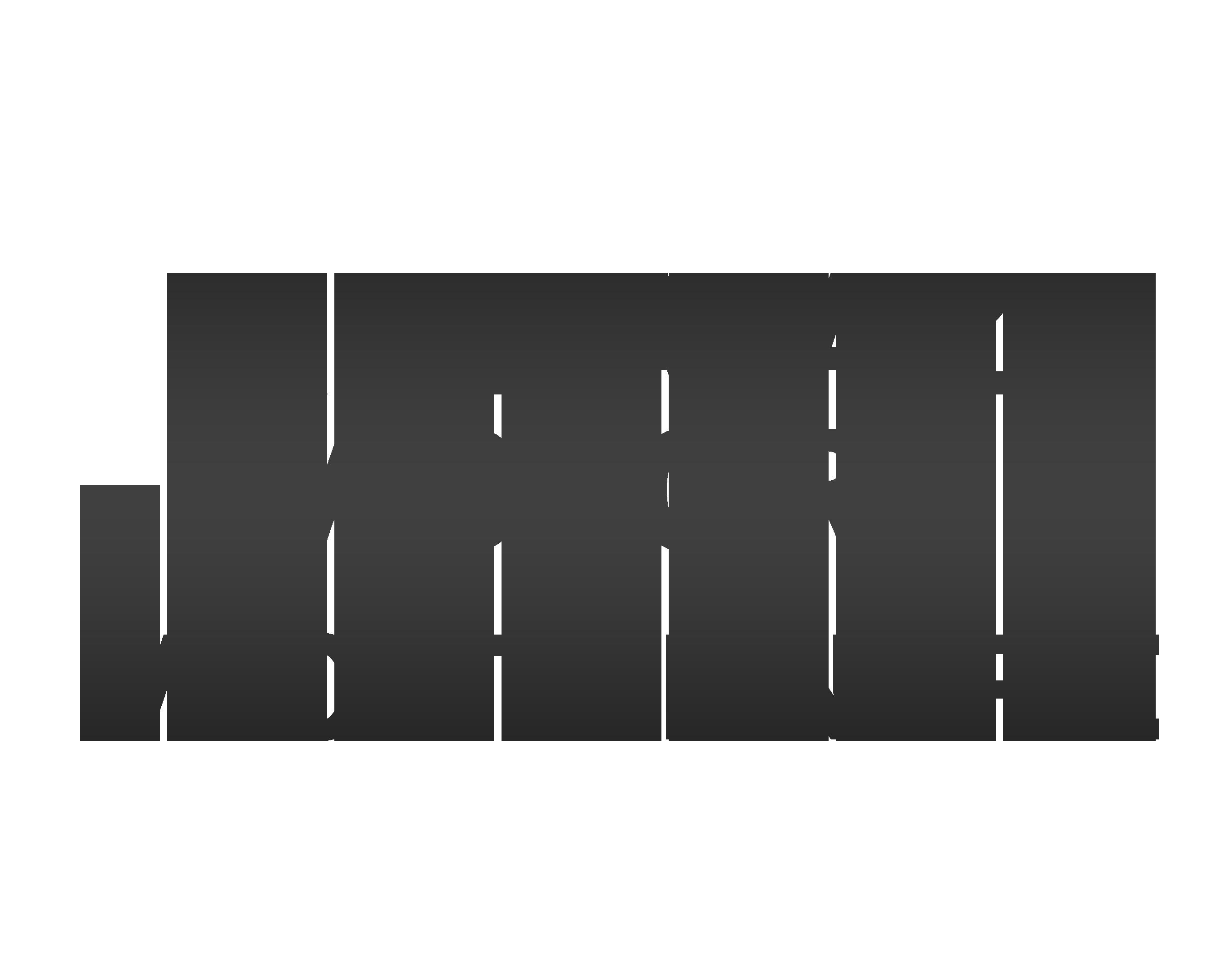 ABBATAZ MOTORS Logo