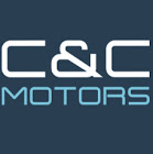 WEST SOMERSET MOTOR SPORT LTD Logo