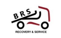Base Recovery Logo