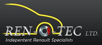 Ren-O-Tec Ltd Logo