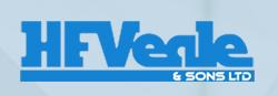 H F Veale & Sons Ltd Logo