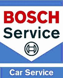 DTM Diesel and Petrol Injection specialists limited Logo
