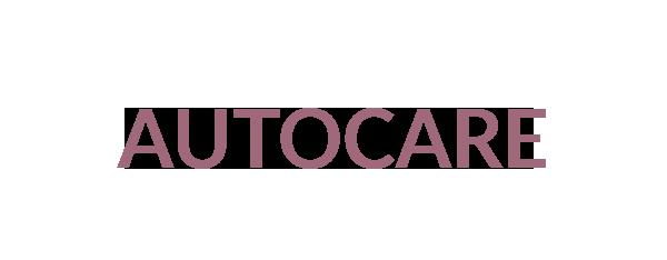 AUTOCARE - BIRMINGHAM Logo