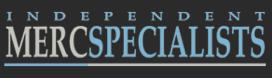 Merc Specialists Logo