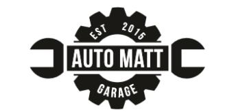 Automatt - Offers Logo