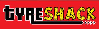 Autoshack Logo