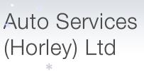 Auto Services (Horley) Ltd Logo