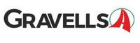 Gravells Kia Abergavenny Logo