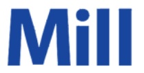 Mill Garages North East Ltd Logo