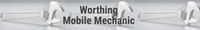 Worthing Mobile Mechanics Logo