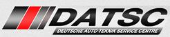 DATSC Logo