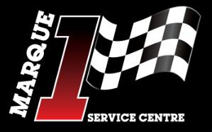 Marque1 Service Centre Ltd Logo