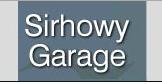 Sirhowy Garage Logo