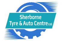 Sherborne Tyre Service Ltd Logo