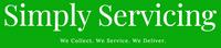 Simply Servicing Mobile Repairs Camberley Logo
