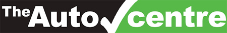 The Autocentre Dewsbury Limited Logo