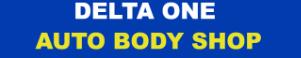 Delta One MOT Logo