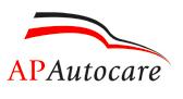 AP Autocare Limited Logo