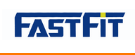 Fast Fit Motoring Centre Logo