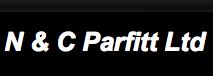 N & C Parfitt Ltd Logo