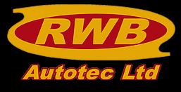 RWB Autotec Ltd Logo